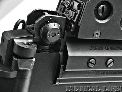 dsa-sa58-para-tactical-carbine-308-d