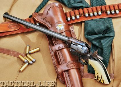 emf-great-western-buntline-45-b