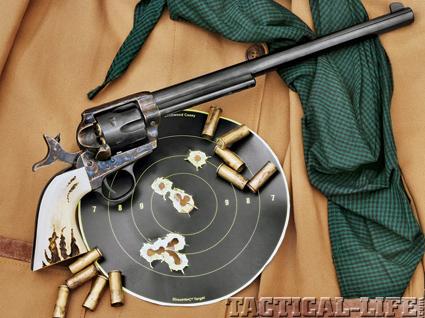 emf-great-western-buntline-45-d