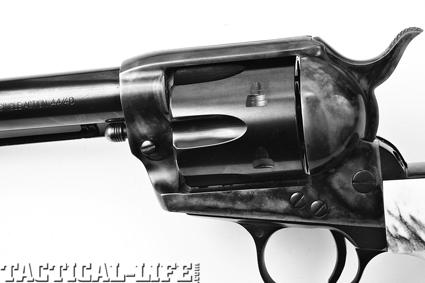 emf-great-western-ii-44-spl-c