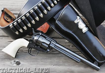 emf-great-western-ii-45lc-c