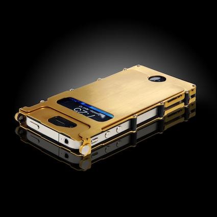 gold-inox