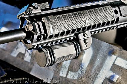 lwrcie28099s-556mm-m6a2-b