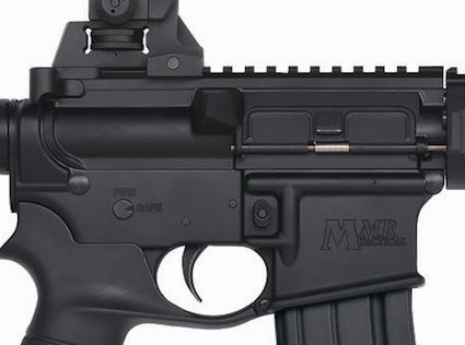 mmr-tact-30-rd-sights-adj-65014