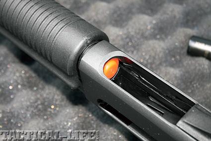 remington-home-defense-12-gauge-combo-c