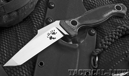 self-reliance-essentials-inc-knives-c
