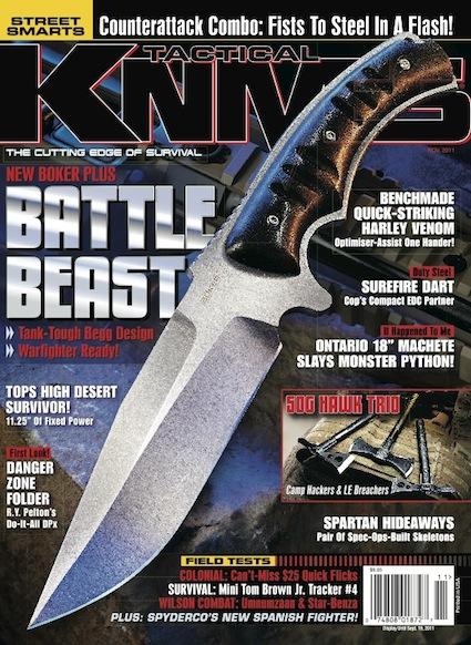 tactical-knives-november-2011-small