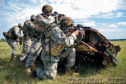 tactical-weapons-m4-carbine-us-army