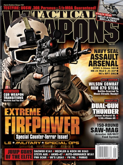 tactical-weapons-september-2011-small