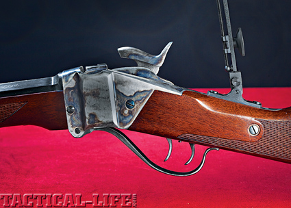 the-emf-hartford-model-1874-sharps-rifle-c