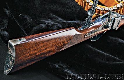 the-emf-hartford-model-1874-sharps-rifle-e