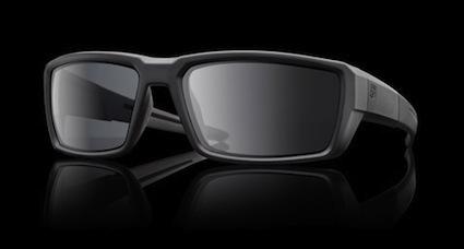 Revision Eyewear Ltd.