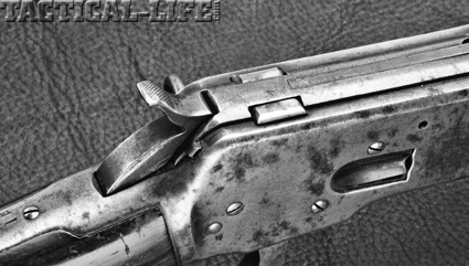 winchester-1892-38-wcf-c
