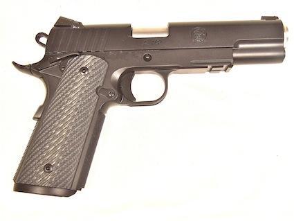 adeq-firearms-1911-c