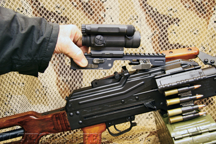 ak47-battle-rifle-ak-47-b