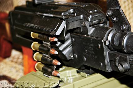 ak47-battle-rifle-ak-47-c