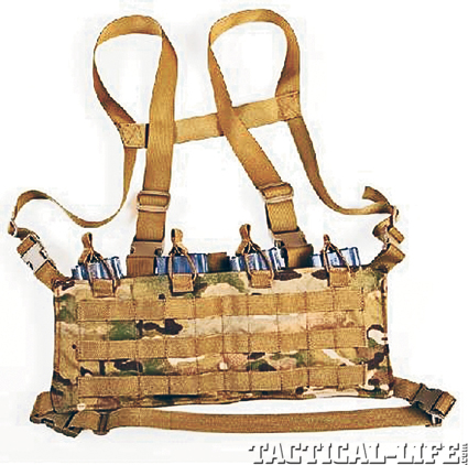 beezcombatsystems-recon-le-chest-rig
