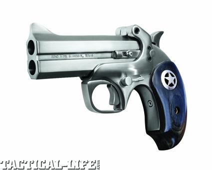 bond-arms-rangerii