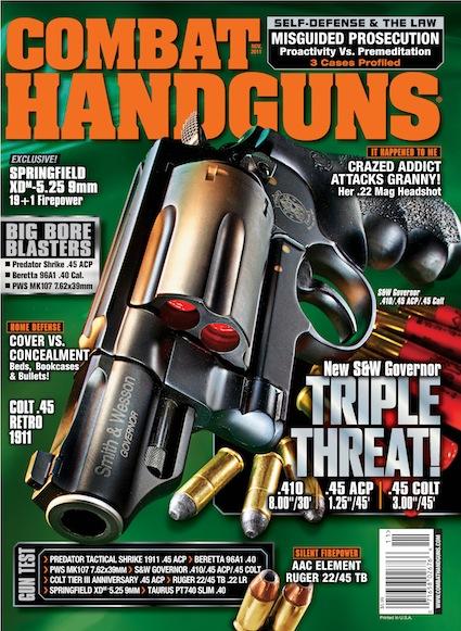 combat-handguns-november-2011