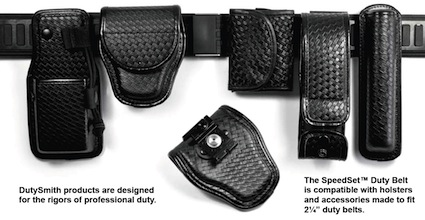 dutysmith-speedset-duty-belt-accessories