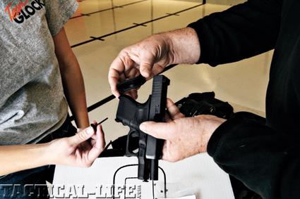 glock-26_27_gen4-b