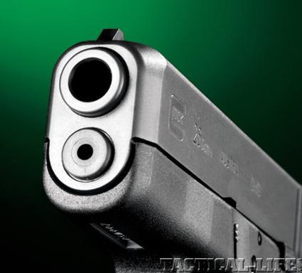 glock-26_27_gen4-c