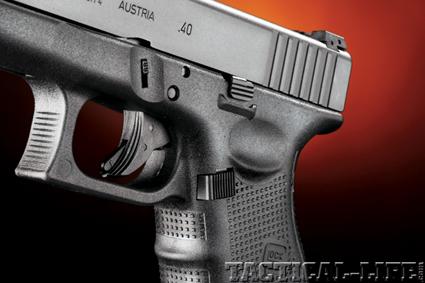 glock-26_27_gen4-d