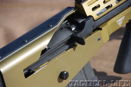 juggernaut-tactiacl-m1a-m14-stock-d