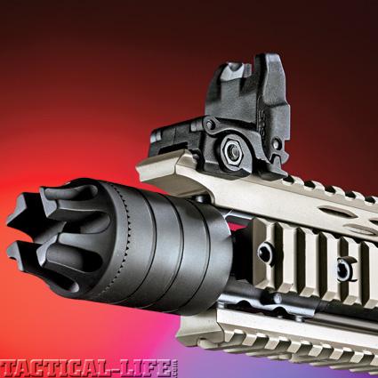 pws-mk107-pistol-b