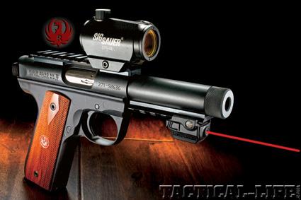 ruger-22-45-threaded-barrel-22-lr-b