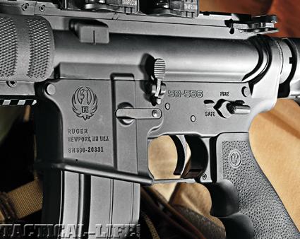 ruger-sr-556-b
