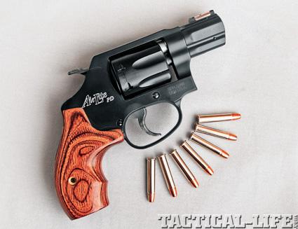 self-defense-22-magnum-b