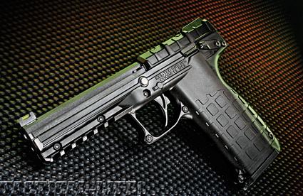 self-defense-22-magnum-c