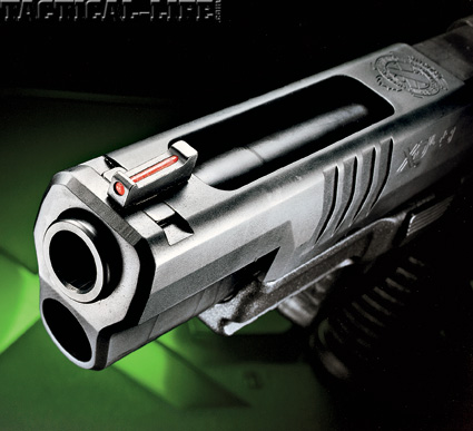 springfield-xdm-525-9mm-b