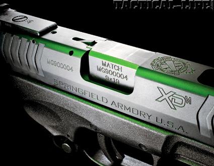 springfield-xdm-525-9mm-c