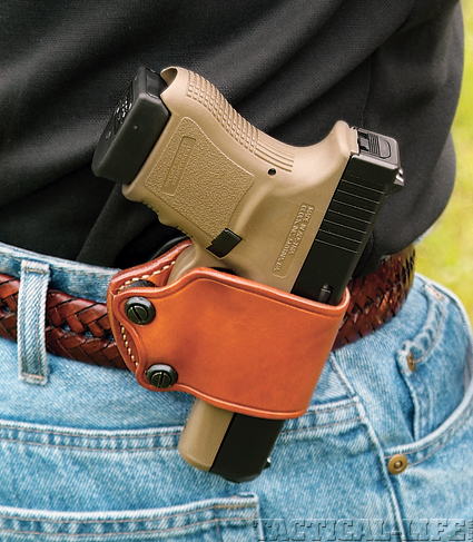 todays-glock-36-with-yaqui-paddle-holster