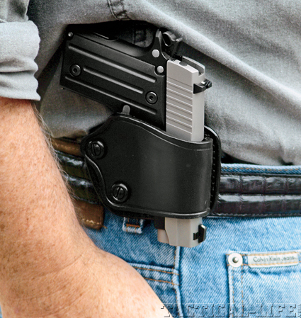 todays-sig-sauer-p238-in-galco-yaqui-paddle-holster-model-yp212b