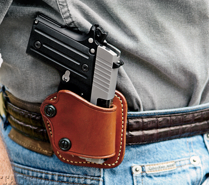todays-sig-sauer-p238-in-galco-yaqui-paddle-holster-model-yp252