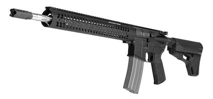 3-gun-lt-lt_angled_4428