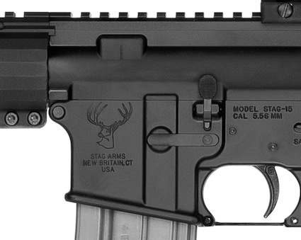 3-gun-rt-lt_with-sights_4390