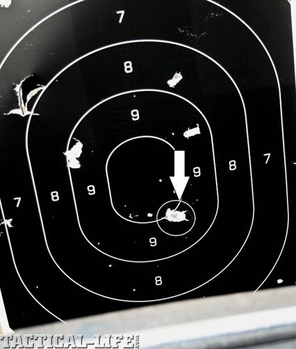 9mm-vs-223-c