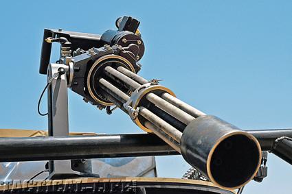 aerial-top-guns-c
