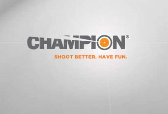 champion-target