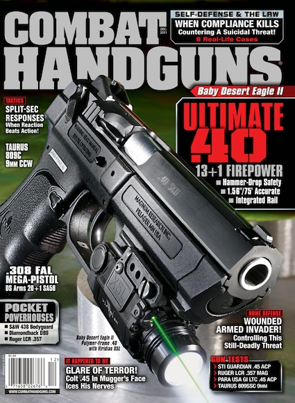 combat-handguns-dec-2011-small