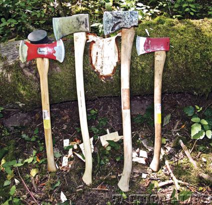 council-axe-b