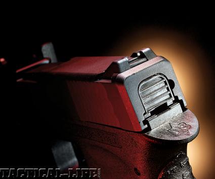 diamondback-db9-9mm-b