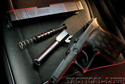 diamondback-db9-9mm-c