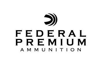 federal-premium