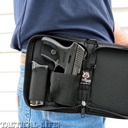 handgun-hide-holster-c