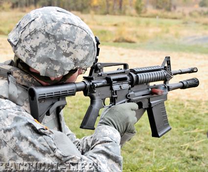 military-shotgun-2